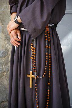 "High Quality Stock Photos of ""israel"" St Francis Assisi, Nuns Habits, St Maria, Crochet Placemats, Spiritual Life, Roman Catholic, Priest, Christianity, Stock Photos"