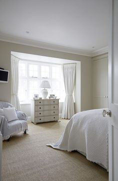 hessian-sw18-london-houses-040