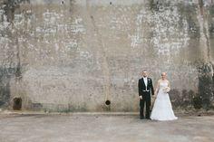 Laura & Lauri. © Tuomas Mikkonen | Wedding Photographer | Finland l Worldwide