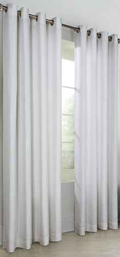 Curtains Ideas curtain wonderland : Buy Monza Room Darkening Eyelet Curtain Online | Curtain ...
