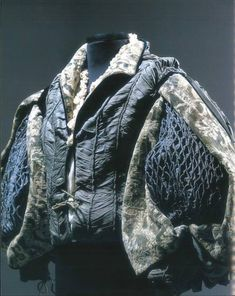 Renaissance Fashion, Romeo And Juliet, Shakespeare, Costume Design, Mystic, Theatre, Cool Outfits, Campione, Bomber Jacket