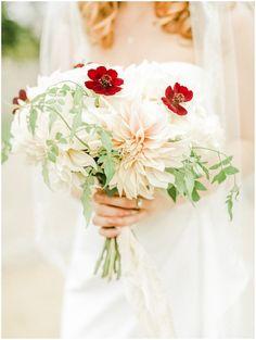 Alomonry Barn - Fine art wedding photographer UK_039