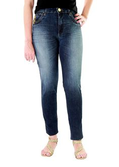 d5dde4e71 8 melhores imagens de Calça Jeans R.I19   Hot Pants, Women's cropped ...