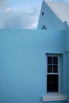 Bermuda architecture. Pin provided by Elbow Beach Cycles http://www.elbowbeachcycles.com