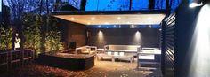 Buitenloft arend groenewegen architect