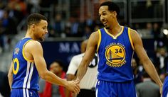 The Weekly Dish | Golden State Warriors - For the week of Monday, Feb. 8 – Sunday, Feb. 14
