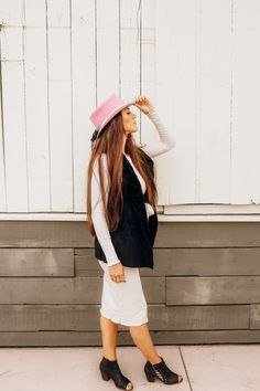 10/5/21 - 10/7/21 75% Proceeds donated to Susan B Komen in the name of Petie Oversell #breastcancer #ahm #americanhatmakers Outdoor Hats, Pink Tops, Breast Cancer, Style, Fashion, Swag, Moda, Fashion Styles, Fashion Illustrations