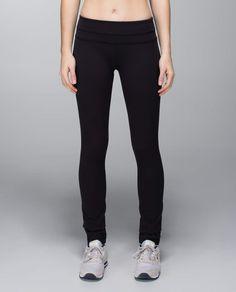 d314427b0c627 LW5E81S_0001_2 (980×1215) Lululemon Pants, Skinny Fit, Black Pants, Yoga
