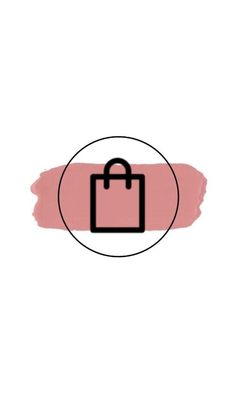 Insta Icon, App Logo, Instagram Logo, Instagram Highlight Icons, Wallpaper, Mj, Social Media, Movie Posters, Fictional Characters