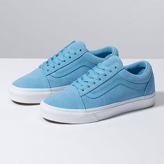 c94aa8ec66 Soft Suede Old Skool Fab Shoes