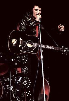 on stage in Boston november 10 1971