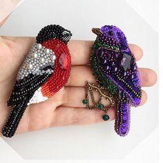 Автор @elina_zhuk   〰〰〰〰〰〰〰〰〰〰〰〰〰〰 По всем вопросам обращайтесь к авторам изделий!!!  #ручнаяработа #брошьизбисера #брошьручнойработы #вышивкабисером #мастер #бисер #handmade_prostor #handmadejewelry #brooch #beads #crystal #embroidery #swarovskicrystals #swarovski #купитьброшь #украшенияручнойработы #handmade #handemroidery #брошь #кольеручнойработы #кольеизбисера #браслеты #браслетручнойработы #сутажныеукрашения #сутаж #шибори #полимернаяглина #украшенияизполимернойглины