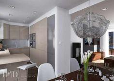 DMD Interiør Apartment at Fyllingsdalen www.dmdinterior.no