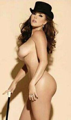 Asian babe cam hot web