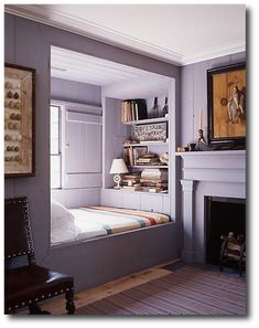 Get The Colonial Look- Designer Steven Gambrel's Sag Harbor Home - Beautiful Color Schemes & Antique Furniture Ideas