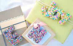 новый год упаковка подарков - Поиск в Google