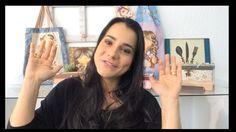 Como Colocar  preço nas peças | Livia Fiorelli | LifeArtesanato