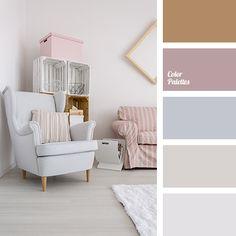 Color Palette #3584 | Color Palette Ideas | Bloglovin'