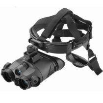 Yukon Tracker NV Night Vision Goggles Binoculars for sale online Tactical Equipment, Tactical Gear, Bushcraft, Night Vision Monocular, Combat Gear, Ghost Hunters, Hunting Gear, Hunting Knives, Survival Gear