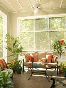 257 best sunroom ideas images gardens garden decorations home decor rh pinterest com