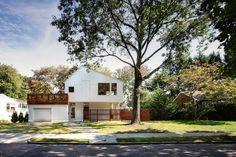 JOYCG.COM - [house]Braver House / SsD Architectur