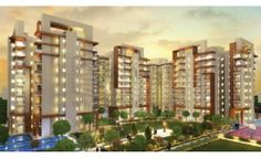 Jaura Prime Boulevard in Sector 86 is a well-planned #residential project. You can get more details at Favista.com