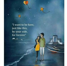 If you are looking for best Love Quotes for your partner then you are at the best place because here we have collected some Great Love Quotes for Your Partner. Love My Wife Quotes, Soulmate Love Quotes, Couples Quotes Love, Cute Couple Quotes, True Love Quotes, Cute Quotes, Cute Love Pictures, Love Picture Quotes, Love Quotes With Images