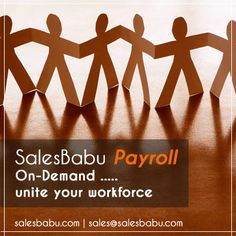 Your #People are your greatest asset...Maintain good relations among them... http://www.salesbabu.com/blog/payroll-management-basic-relation-between-an-employee-employer/ Atari Logo, Cloud Computing, Tableware, Games, People, Management, Logos, Plays, Dinnerware