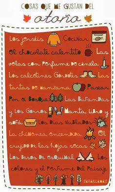 Clases de sol en Bélgica: El verbo GUSTAR
