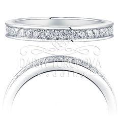 Bangles, Bracelets, Wedding, Jewelry, Bangle Bracelets, Bangle Bracelets, Valentines Day Weddings, Jewellery Making, Jewerly