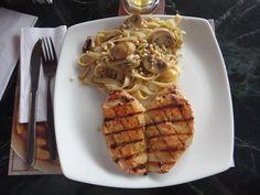 El Corral Gourmet, Bogotá: Consulta 527 opiniones sobre El Corral Gourmet con puntuación 4 de 5 y clasificado en TripAdvisor N.°48 de 1.892 restaurantes en Bogotá.
