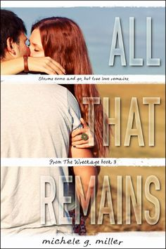 {Review} All That Re