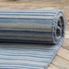 The Ultimate Guide to Area Rugs | Wayfair