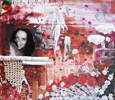 by Dani Cristina