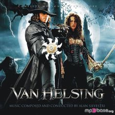 Usually not much into vampire movies,  but this one is great!