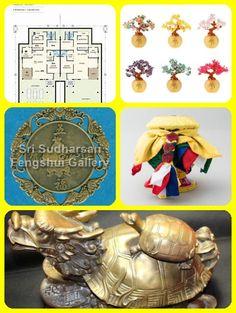 feng shui jade for wealth Feng Shui Jade, Feng Shui Bathroom, Feng Shui Wealth, Finding Yourself
