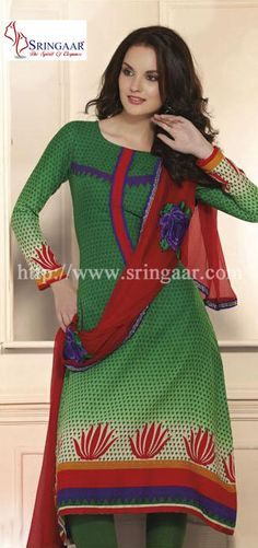 http://www.sringaar.com/buy/punjabi-salwars.aspx - Punjabi salwars , Punjabi salwar shopping , Punjabi salwar kameez  , Punjabi salwar suit , Punjabi salwar online - Sringaar.Com Shopping is a one-stop shop for all your online buying desires. It is a premier online buying portal from India's largest Indian ethnic fabric supplier and exporter group, Sringaar.Com group Get the newest brand of saree, salwar kameez and lehengas fabric product & allotment more on Sringaar.Com Shopping.