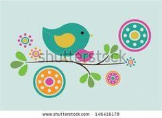 find me on my shutterstock account: http://shutterstock.com/g/New+beginnings