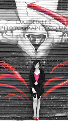 #Daniel Lee #www.DanielLeePhotography.co.uk #Beautiful #Girl #Sexy #Photography #woman #gurl #female #female portrait #portraiture #portraits #asian #chinese #japanese #korean #thai