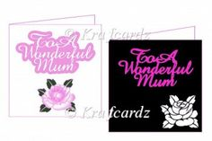 http://www.card-making-downloads.com/index.php?main_page=product_info=22_id=32699