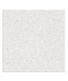 Granite Effect White (14.8x14.8cm) Tile