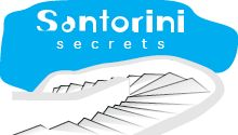 15 Unique Things To Do In Santorini - Santorini Secrets