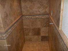 Gorgeous Shower Tile Images Ideas