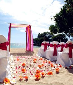 best 25 beach wedding aisles ideas on pinterest beach