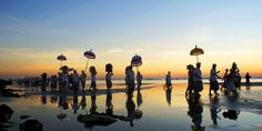 6 WOW Facts about Nyepi – Balinese Silent Day