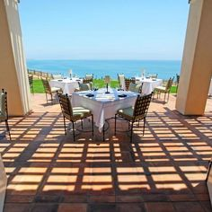 18 Restaurants With Amazing Views in Los Angeles - Eater LA