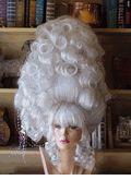 Super Big Wig p473