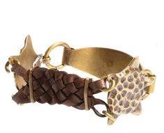 Turtle Bracelet – Noor Design