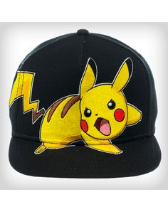 e7bf29c5835 44 Best Super Mario Bros Hats   Snapbacks images