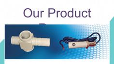 For Burner Controller Manufacturers visit Linear Systems. at: http://www.burnercontrollerindia.com/..., A well known company offer Boiler Sequence Controller, UV Flame Sensor, Sequence Controller etc.